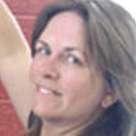 Lori Deeley